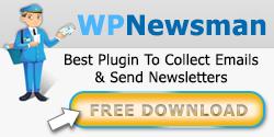 WPNewsman