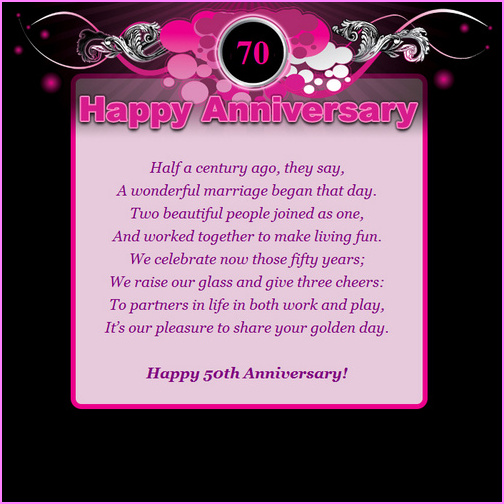 email template happy anniversary zoom