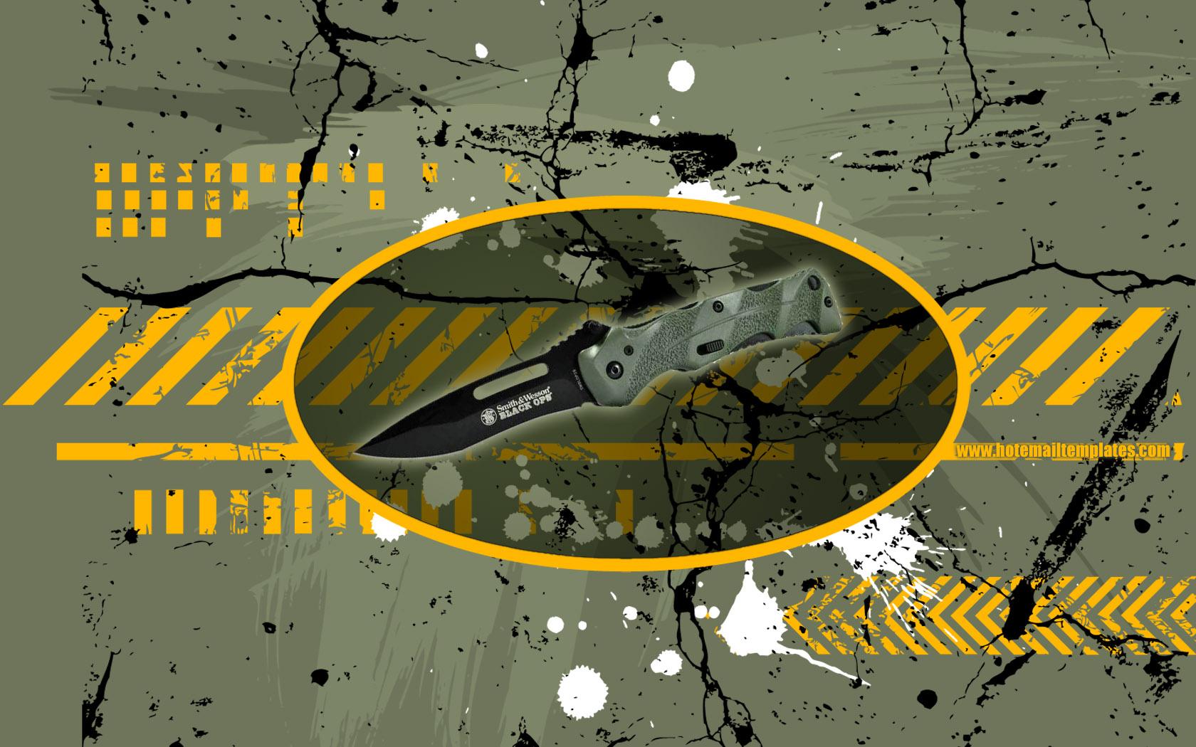 <b>One</b> Man <b>Army</b> by saadk07 on DeviantArt