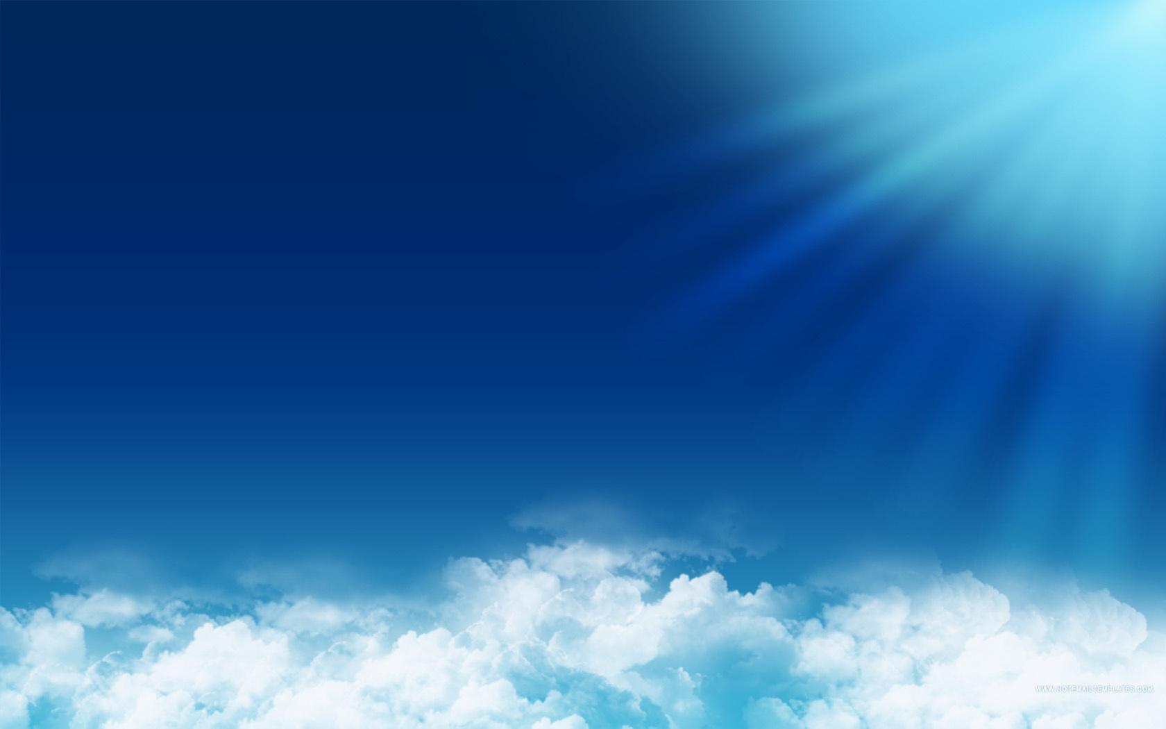 Sky go extra