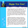 New Year II