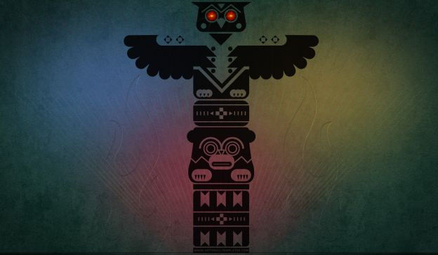 Email Template: Totem